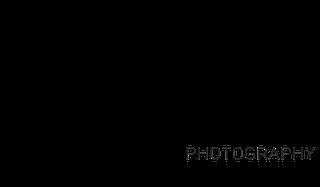 AHG photography